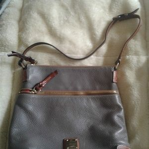 Dooney&Bourke purse